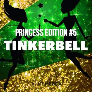 princess-edition-_5tinkerbell_thumbnail