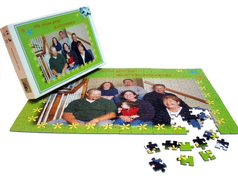 Piczzle_Photo_Puzzle1